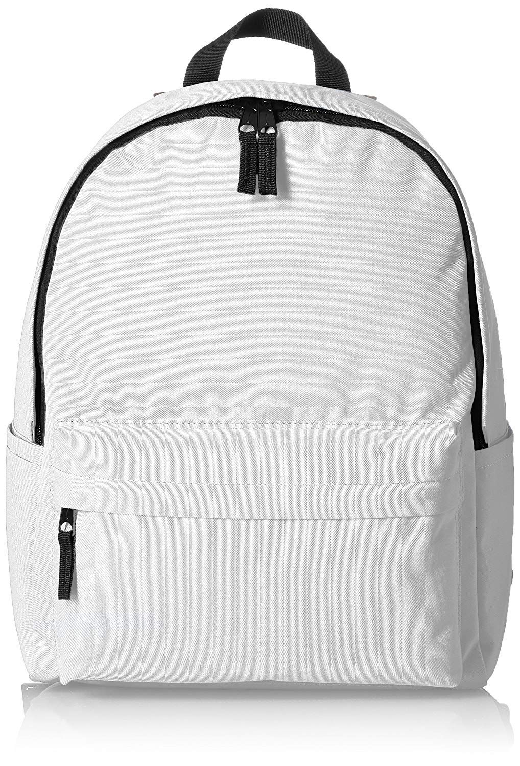 https://www.amazon.in/AmazonBasics-21-Ltrs-Classic-Backpack/dp/B013TGFDEY/