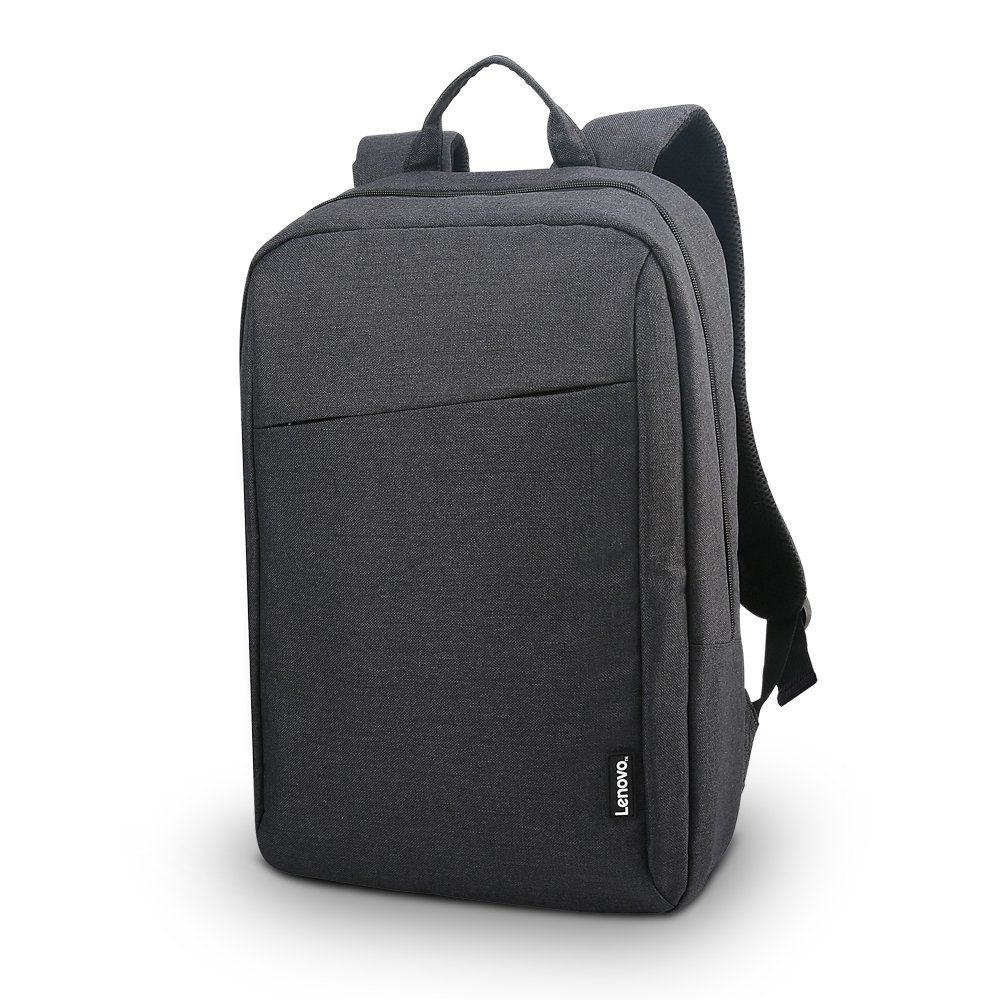 Lenovo GX40Q17225 15.6-inch Casual Laptop Backpack