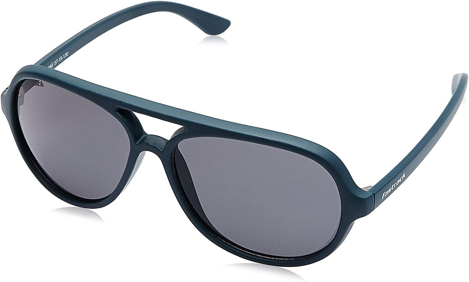 Fastrack Polarized Aviator Men