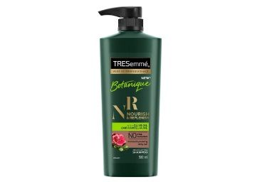 TRESemme Botanique Nourish and Replenish Shampoo, 580ml at Rs.180