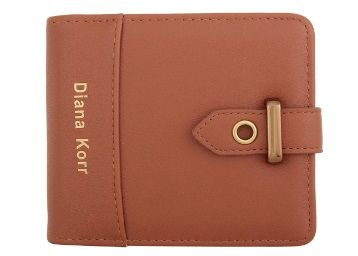 Flat 80% off on Diana Korr Women