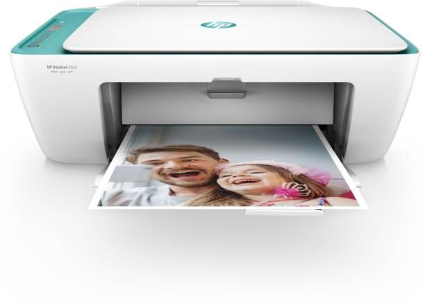 https://www.flipkart.com/hp-2623-multi-function-wireless-printer/p/itmewpjujqhhqkpt?