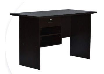 Deckup Giona Office Table and Study Desk at Rs.3799 + Free Shipping