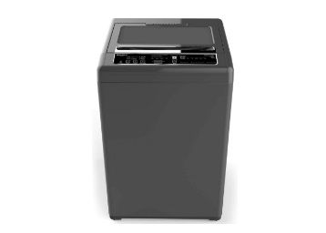 Whirlpool 6.2 kg Fully-Automatic Top Loading Washing Machine (WHITEMAGIC ROYAL 6.2, Shiny Grey, Hard Water Wash) at Rs.12490
