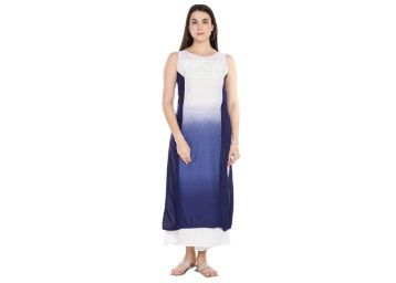 Min. 70% off on Rangmanch by Pantaloons Women