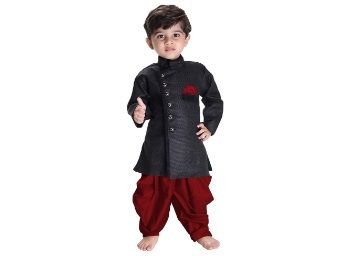 Flat 50% off on JBN Creation Boys
