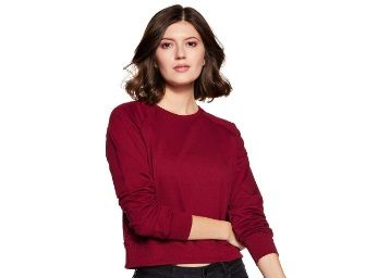 Amazon Brand - Symbol Women