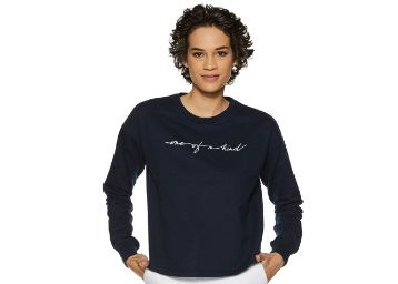 Flat 75% off on Amazon Brand - Symbol Women