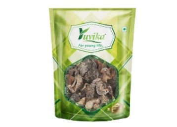 YUVIKA Awla | Amla Dry - Phyllanthus Emblica - Indian Gooseberry (100 GM) at Rs. 100