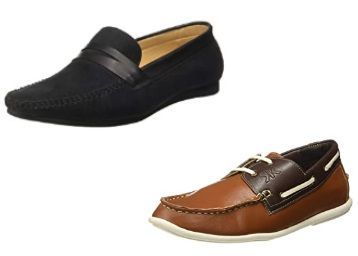 Min. 75% off on Killer Shoes From Rs. 482 + Free Shiping