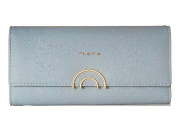 Flavia Women