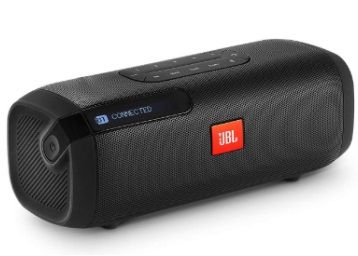 Flat 50% off on JBL Tuner Portable Bluetooth Speaker at Rs. 3499