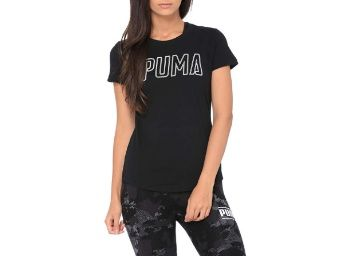 Min. 75% off on Puma Women