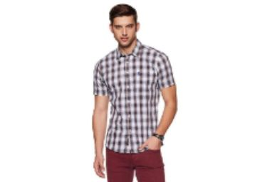 Flat 79% off on Red Tape Men