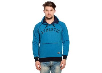 Alan Jones Winter Clothing Minimum 60% off From Rs. 399