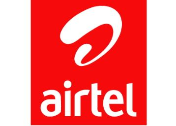 Airtel Thanks - Free Amazon Prime on recharging with a Rs 349 pack for the 28 day