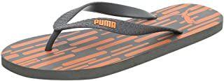 Puma Unisex