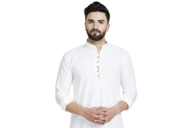 Flat 82% off on Ben Martin Men