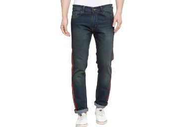 Flat 80% off on Ben Martin Men