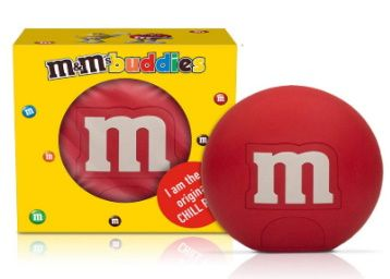 Flat 55% off on M&M