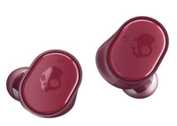 Flat 25% off on Skullcandy Sesh True Wireless Earbuds at Rs. 4499