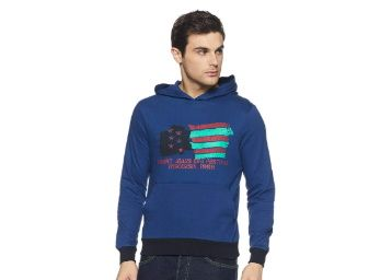 Flat 60% off on Endeavor Men