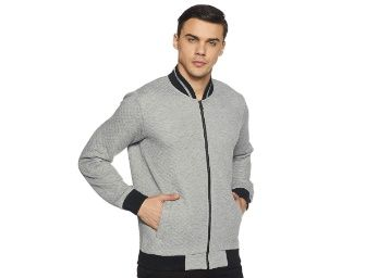 Flat 64% off on Endeavor Men