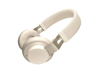 Flat 45% off Jabra Move Style Edition Beige at Rs. 3999