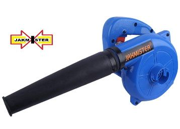 Flat 65% off on Jakmister Unbreakable Plastic 700 W 16000RPM 90 Miles/Hour Electric Air Blower at Rs. 699