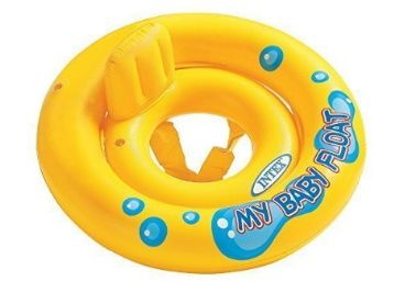 Flat 40% off Royals Kids Baby Float for Swimming at Rs. 360