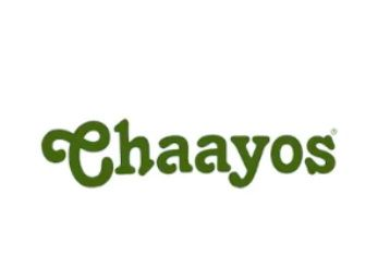 Chaayos - Up to Rs.1500 Cashback when you pay using Paytm