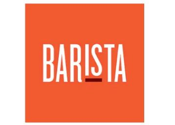 Barista - 10% flat off + Upto Rs.1500 cashback at select barista outlet when you pay using Paytm