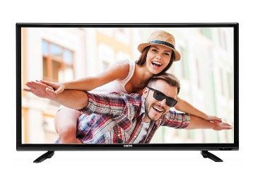 Sanyo 80 cm (32 Inches) HD Ready LED TV XT-32S7201H (Black) at Rs. 8999