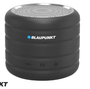 Blaupunkt BT01 3W Voice Activated BT Speaker with Google Assistant at Rs. 999