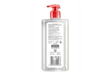 Lifebuoy Total 10 Antibacterial Hand Sanitizer 190 ml at Rs. 207