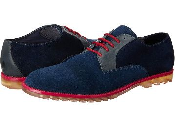 Minimum 70% off on Woodland From Rs. 748 + Free Shipping