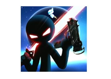 Stickman Ghost 2: Gun Sword - Shadow Action RPG Worth Rs. 170 at Rs. 0