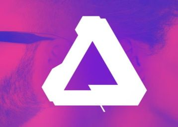 Affinity Graphic Design Software Free 3 Months Trial (Windows & Mac)