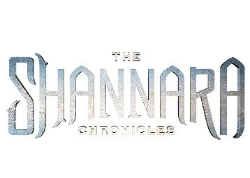 Must Watch At Home: The Shannara Chronicles !!
