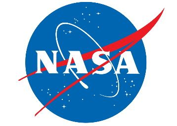 Free NASA Stem at Home for Students