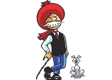 Get All Collections Of Chacha Chaudhary Comics & Merchandise With Special Price & Offer
