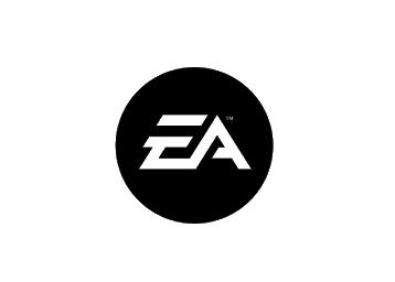Install For FREE: EA Sports games From Play Store !!