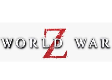 [ Pc Game ] World War Z Free for a Limited Time