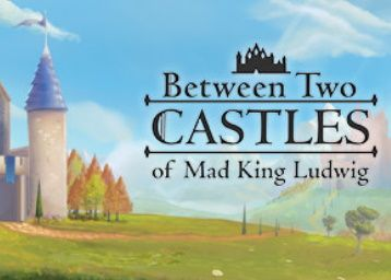 STEM - [ Pc Game ] Between Two Castles - Game Free For a limited time
