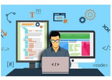 Must Try From Career Growth Courses at Flat 90% Off !!