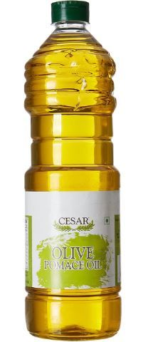 Flat 64% Off On Cesar Olive Pomace Oil, 1L at Rs. 249