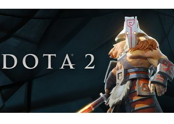 Free - Dota 2 [ PC Game ]