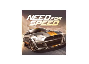 4.1 Rated - Need for Speed™ No Limits
