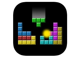 Pentris - Block Game For Free