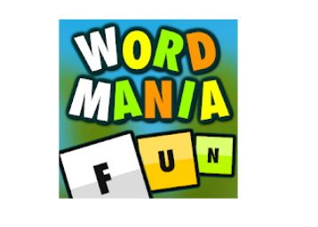 Word Mania PRO Worth Rs. 150 For Free